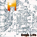 Dog's Life<br/>CDR