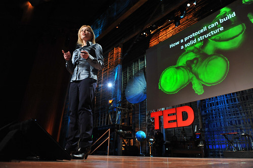 TED2010_15498_D72_9507_1280