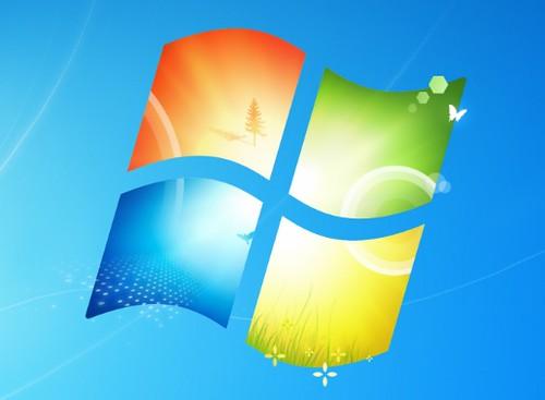 W7_desktop