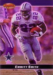2000 Bowman's Best