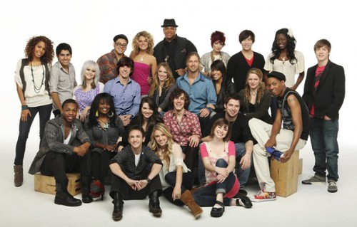 american-idol-season-9-top-24