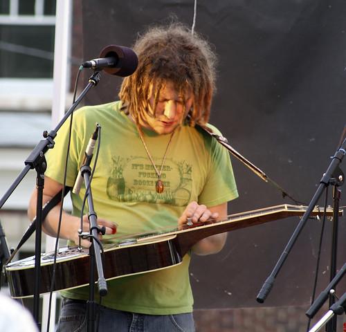 WIUX Pledgefest 2010 (2 of 23)
