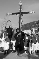 Procession de Saint Erasme