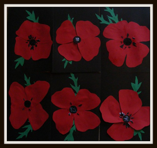 Poppy Art etc 021