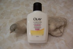 Olay Complete All Day Moisturizer