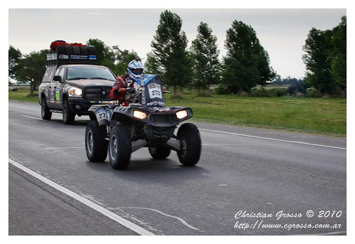 """Dakar 2010 - Argenitna / Chile • <a style=""""font-size:0.8em;"""" href=""""http://www.flickr.com/photos/20681585@N05/4292414971/"""" target=""""_blank"""">View on Flickr</a>"""