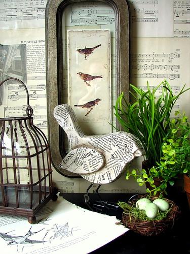 Birdy Wordy