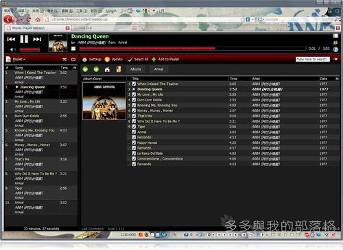 music017.jpg