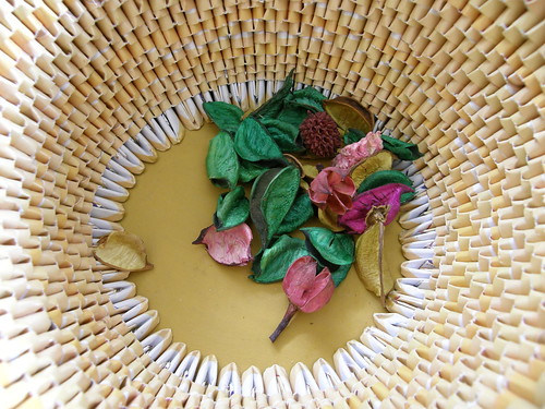 RutiBenDror_flowerbowl