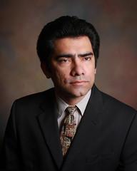Pablo Almaguer