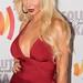GLAAD 21st Media Awards Red Carpet 003