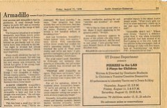 1978.Austin.American.Statesman.AWHQ.article.page.2