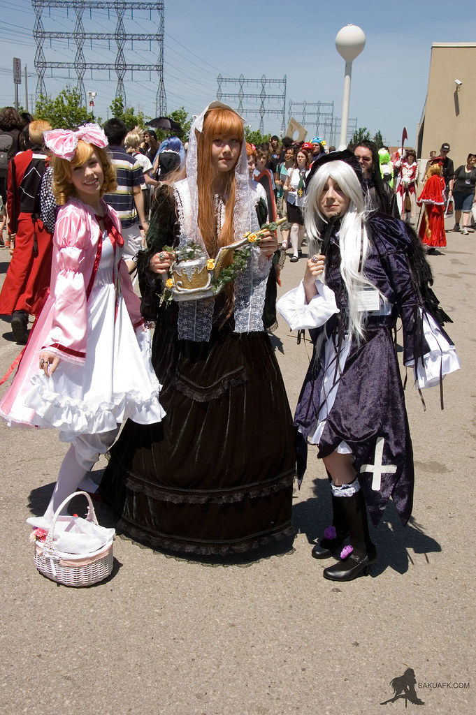 anime_north_2010_40