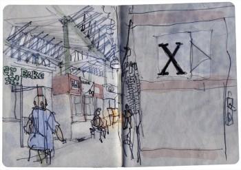 arminius-markthalle, berlin moabit 2