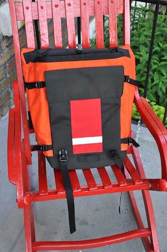 nick backpack