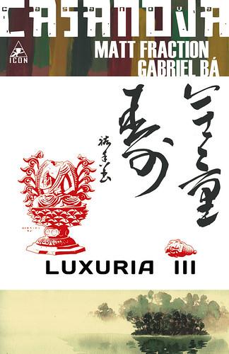 CASANOVA - Luxuria 3 by 10paezinhos.