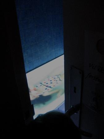 Hotel Aurelia 082