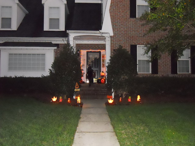 gisselle halloween 2010 (16)
