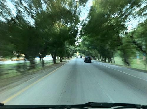 RoadTravel9