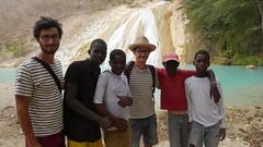 Haïti (22)