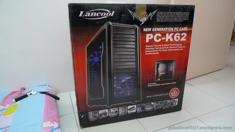 lancool-02