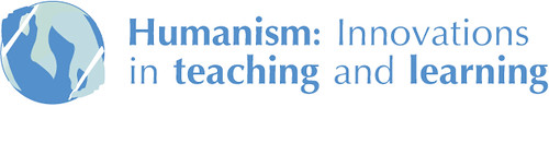 Humanism: teaching and learning innovation