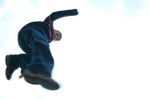 roarke jumping orig