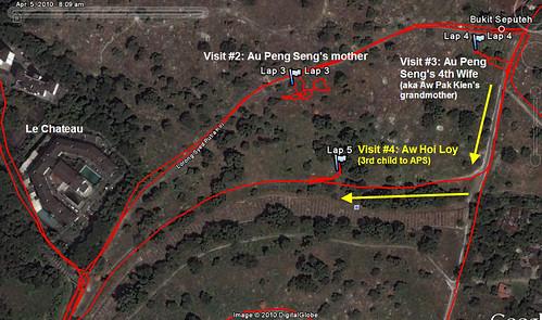 Cheng Beng 2010 - 2673
