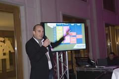 GoLife Programmpräsentation