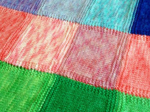 dye test blanket 1