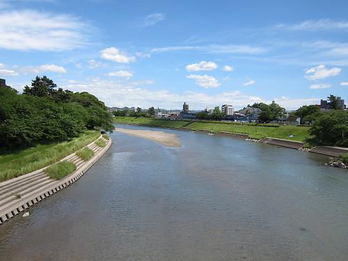 2010 ナノ学会(岡崎)