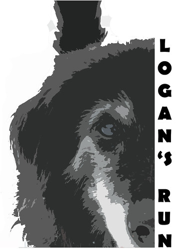 Logan art copy