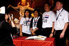 Thai Festival 2010 - 17
