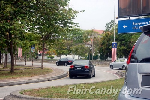 Road Tripping Malaysia (1)