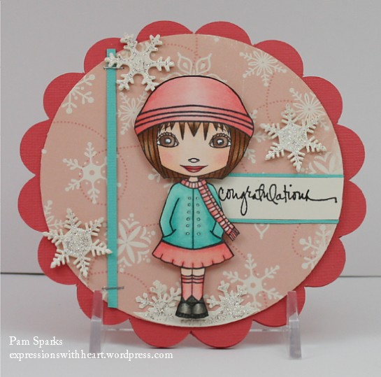 winterLaLaJan10
