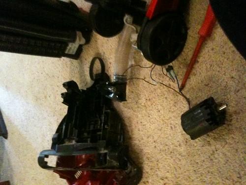 vacuum 005