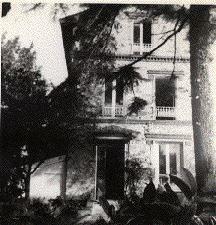 Maison et Jardin en Val d'Oise