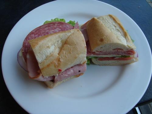 Blitman - Italian Sub