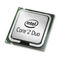 CPU hàng Tray