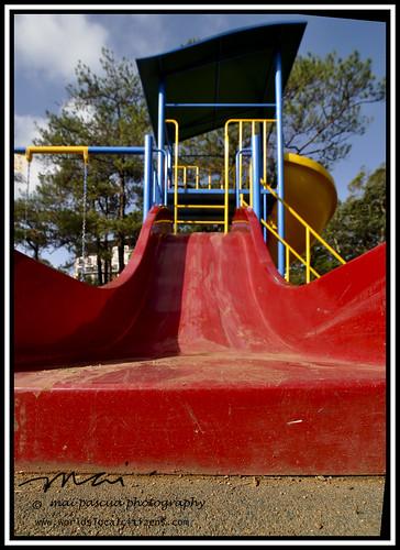 Children's Playground022 copy