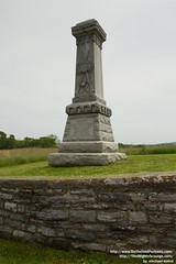 Antietam National Military Park - Pic 083