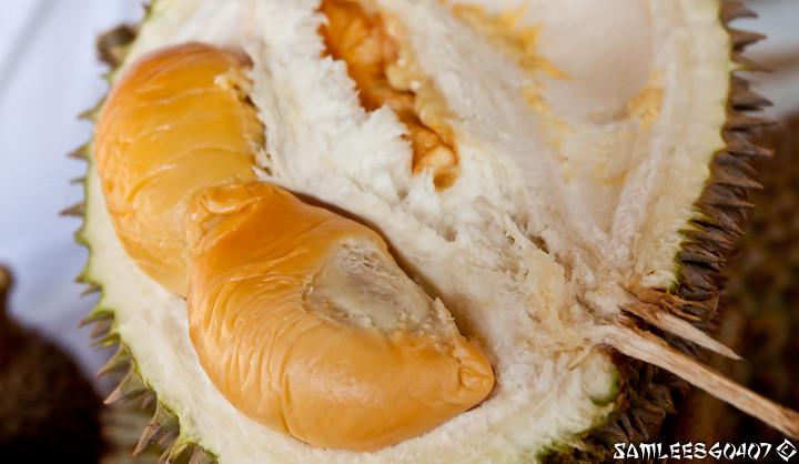 2010.06.19 Bao Seng Durian Buffet @ Penang-5