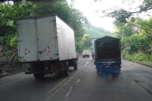 RoadTravel11