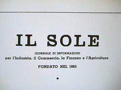 pubblicità in italia 1954-1965, tavola fuori testo (part.), 1