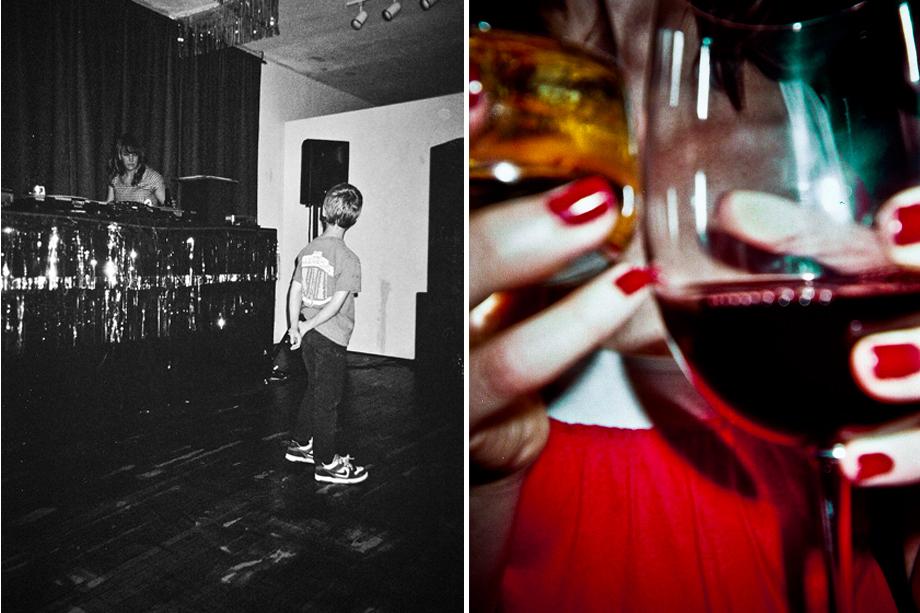 DJkid&Booze