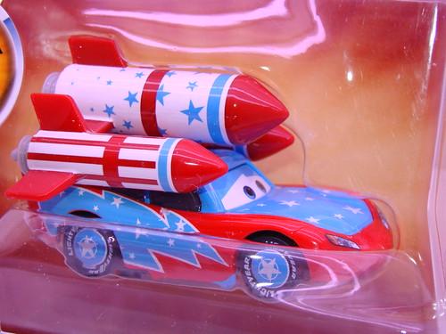 disney cars toons daredevil lightning mcqueen (2)