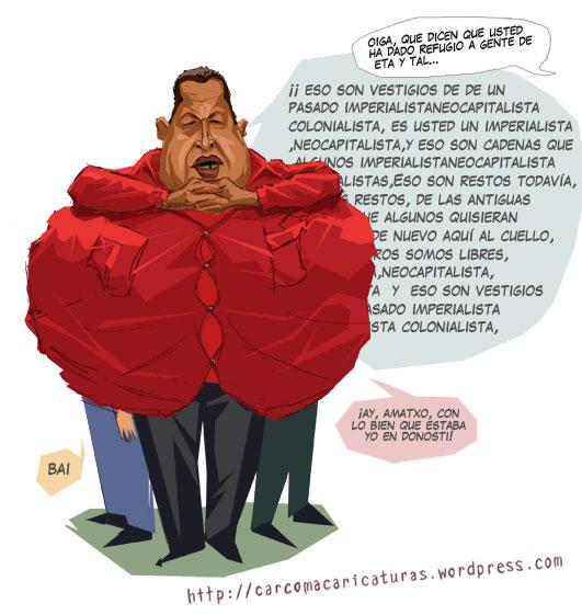 carcoma_caricaturas_chavez