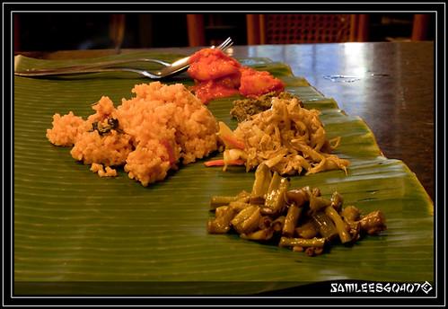 2010.03.07 Passions of Kerala @ Penang-2