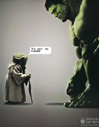 yoda-vs-hulk1