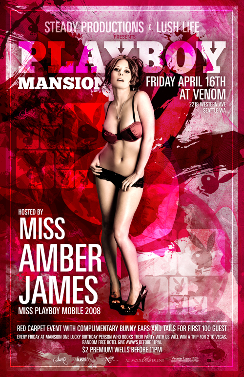 MANSION_04152010web